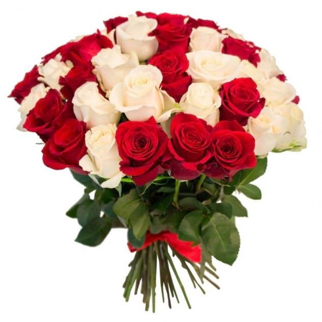 Цветы заказ доставка нижний новгород — img 12